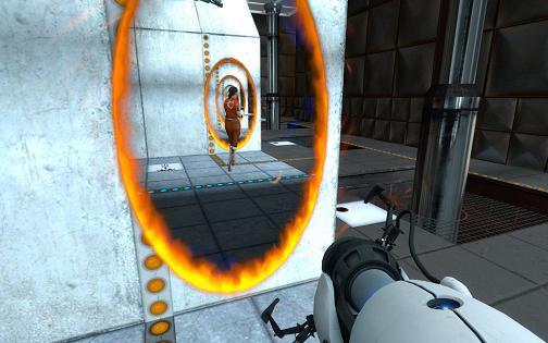 portal1s.JPG